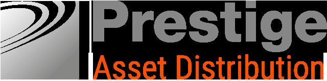Prestige Asset Distribution